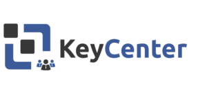 KeyCenter