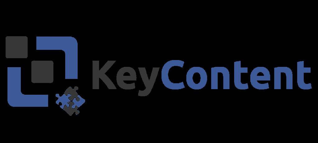 KeyContent