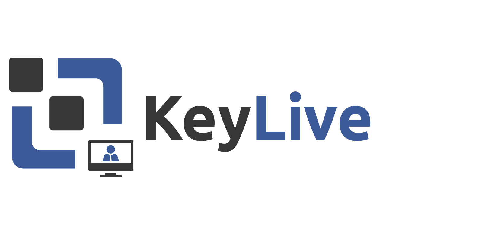 KeyLive