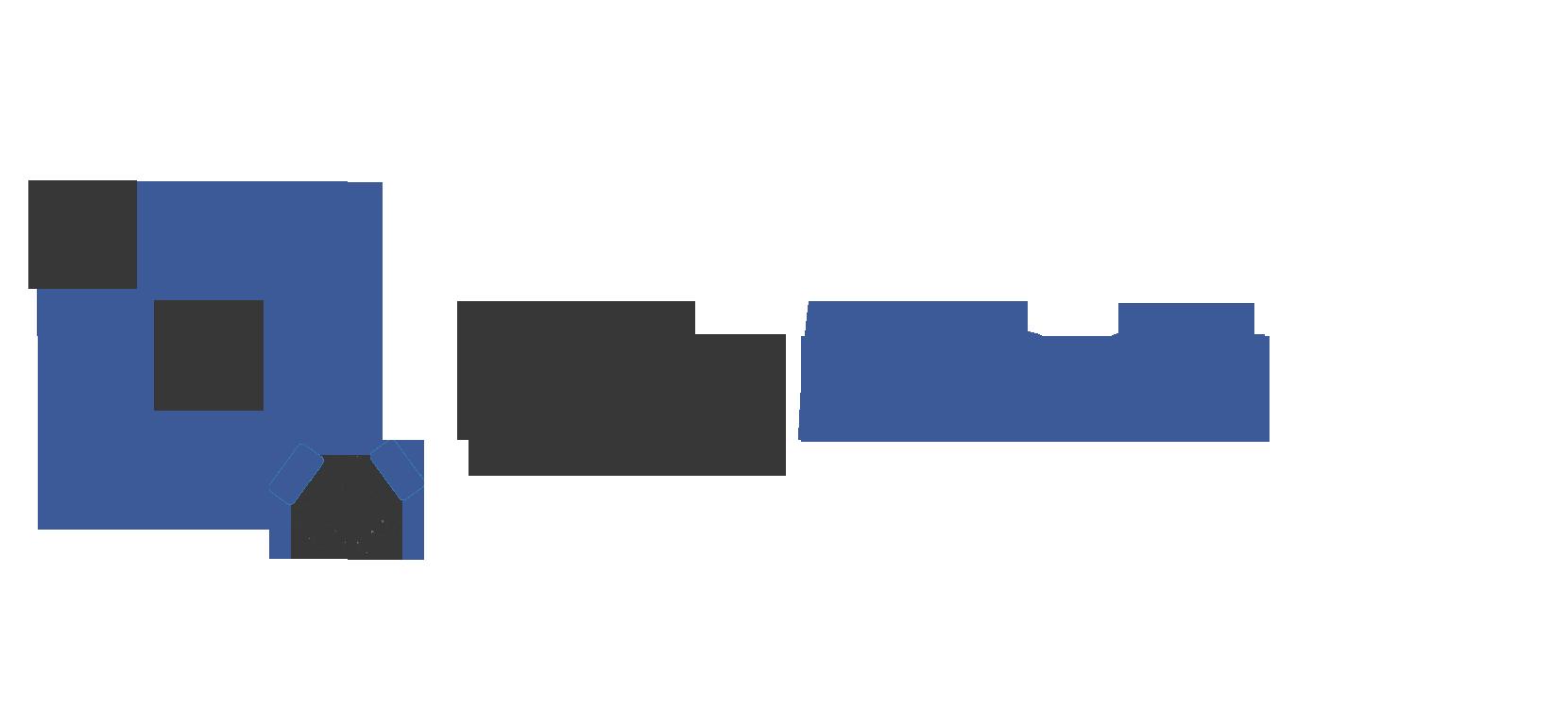 KeyMeet