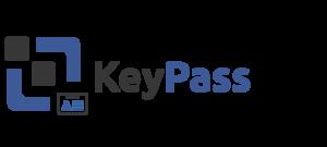 KeyPass